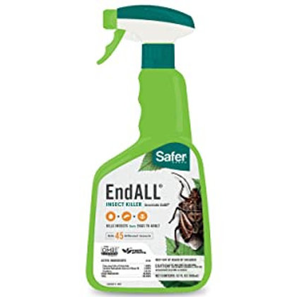 EndAll® Insect Killer 32oz