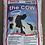 Thumbnail: The Cow 40qt