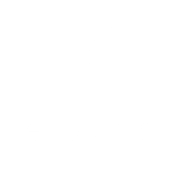 Rebla Glass Logo White Transparent.png