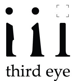 Third Eye Pictureworks