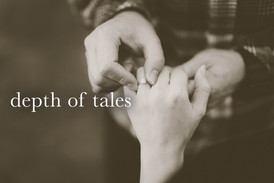 Depth of Tales