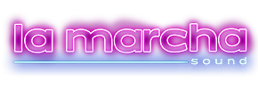 NEON-Sign2.png