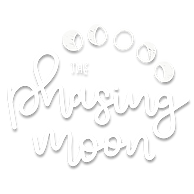 TPM_logo1.png