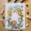 """Thumbnail: Chrysoprase Fluid Art  9x12"""""""