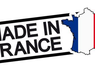 Pourquoi le Made in France est-il indispensable à notre économie ?