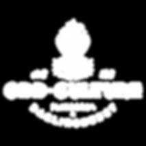 ODD-CULTURE_main-logo_WHITE_WEB1200px.pn