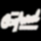 OXFORD-TAVERN_cream_WEB-1080px.png