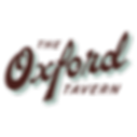 OXFORD-TAVERN_dropshadow_brown_WEB-1080p