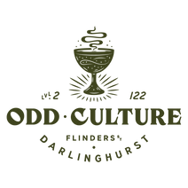 ODD-CULTURE_main-logo_COLOUR_WEB1200px.p