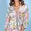 Thumbnail: Vestido Curto Flowers