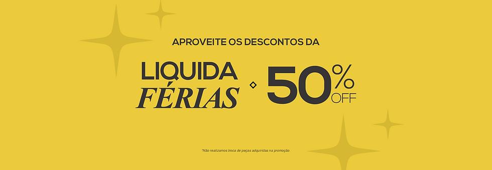 banner liquida ferias.png