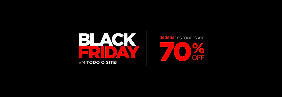 banner black friday site.png