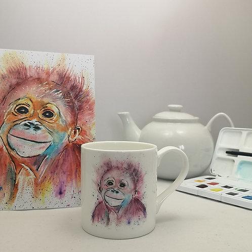 Print & Mug Offer Click to choose characters