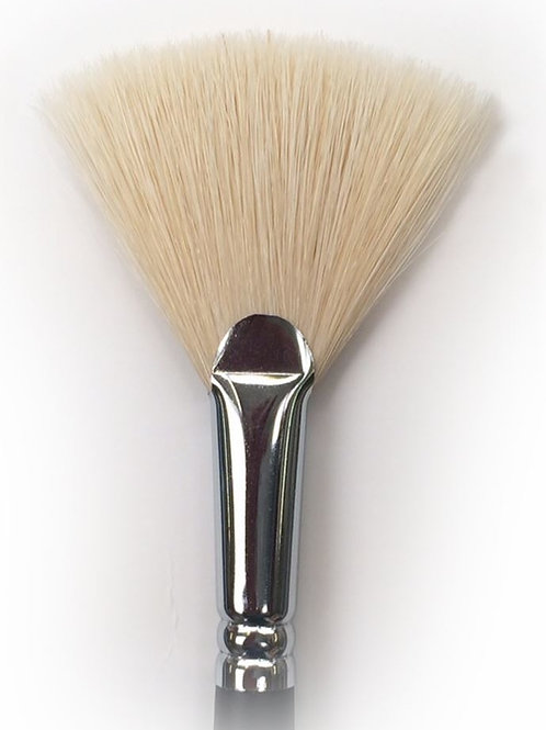 Artway Long handle paint brush