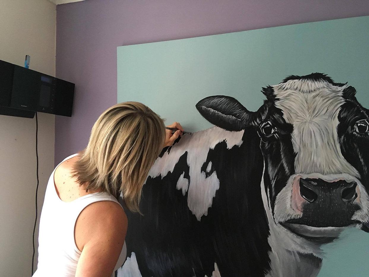 1st cow work in.jpg