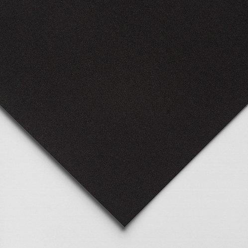 Hanemuhle velour pastel paper