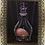 Thumbnail: Eggstrordinary, Original Acrylic Painting