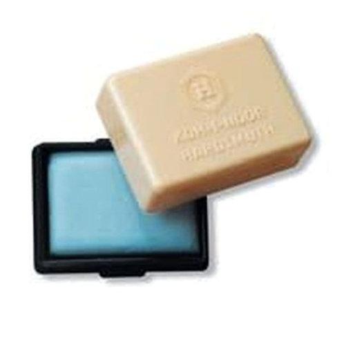 Koh I Nor Kneadable Eraser