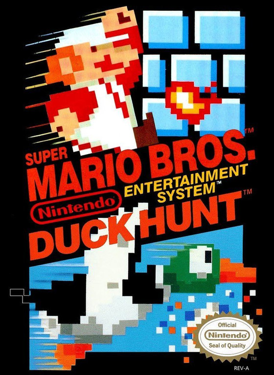 S3 EP29: Super Mario Bros./Mike's Quote Game/Angry Voicemail Guy