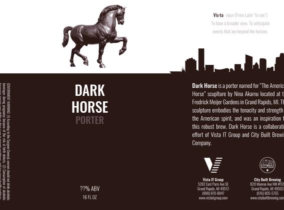 Dark-Horse-Porter.png