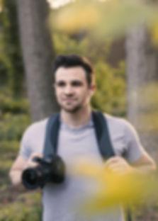 profilepic_pp.jpg
