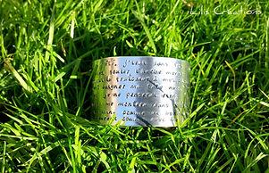 bracelet mandala herbe.jpg