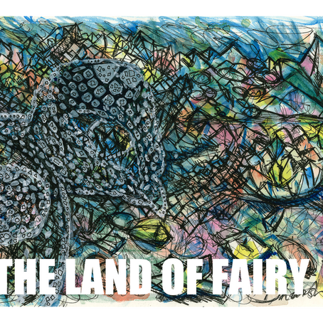 The Land of Fairy