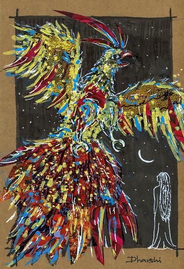 Collage Art 101: plus Nine Other Workshops