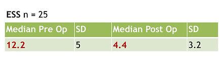 Screen%20Shot%202021-02-09%20at%2011.09_