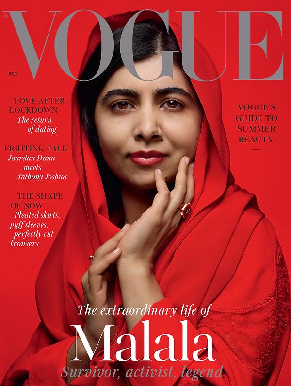 Vogue cover Jul 21.PNG