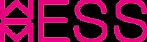 mess_logo2.png
