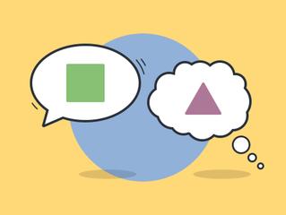 Reality Check (a communication tool)