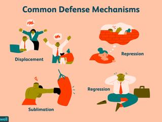 Defense Means Stop