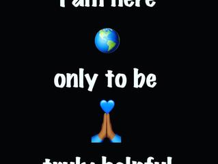 Every day prayer