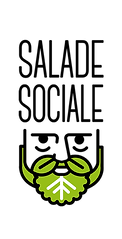 SS.logo.rgb.png