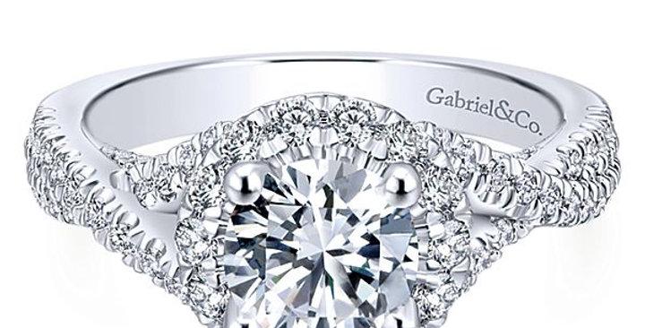Gabriel & Co. - Freesia