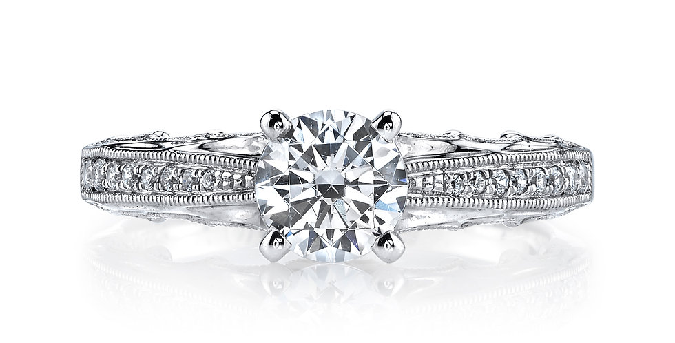 MARS Fine Jewelry - Grand Estates
