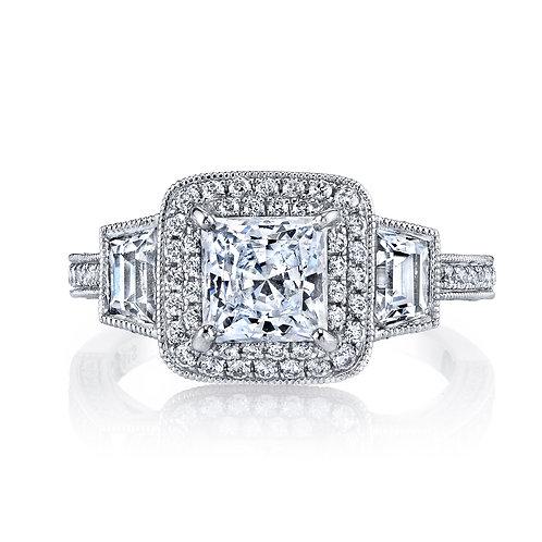 MARS Fine Jewelry - Grand Estates Collection