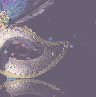 Welcome to the masqurade, carnivals and festivals.