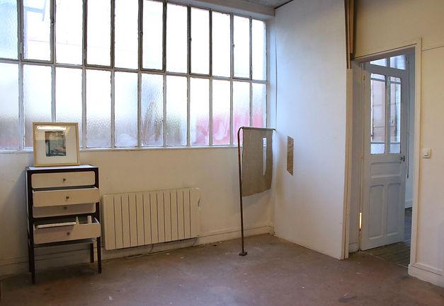 Dynamique_du_Contre_-_meuble-Anne_Bravy_