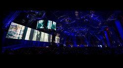 Accenture Innovation Conference