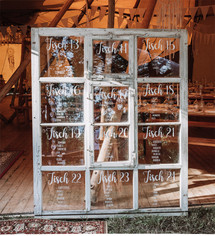 Boho Hochzeit Balingen
