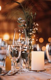 Hochzeit Hofgut Domäne in Hechingen