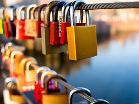 JW Security - locksmith in tooting