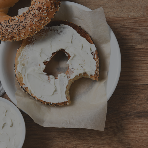 Delivering end-to-end campaign planning and management for a cream cheese brand