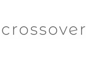 Crossover_logo.png
