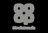 Co-op_logo.png