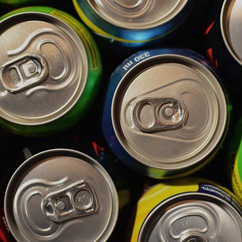 Provide training onshopper media performance for a soft drinks brand
