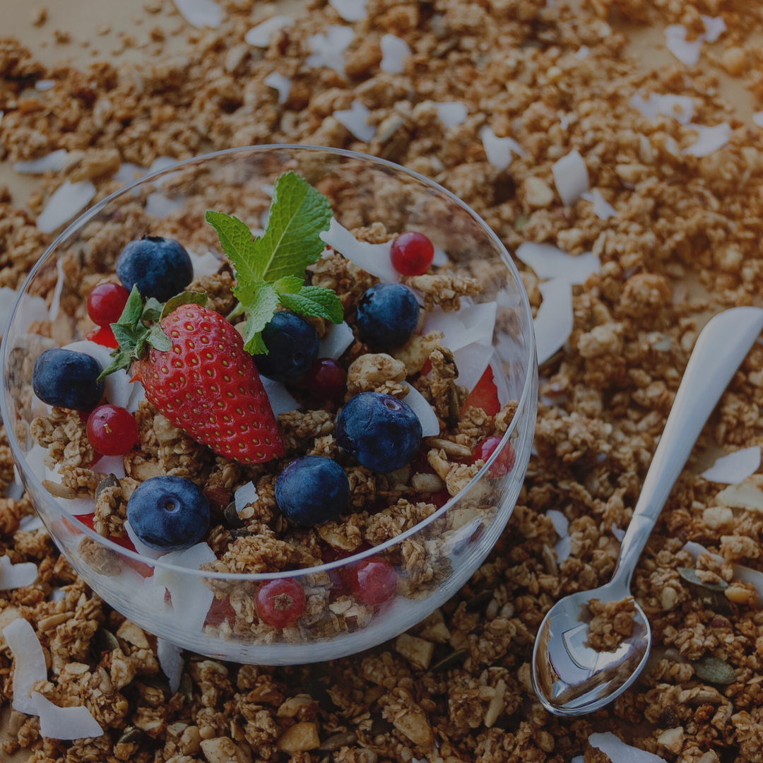 Delivering cross-retail campaign planning and management for a cereal brand