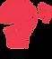 Think Bulb logo.png